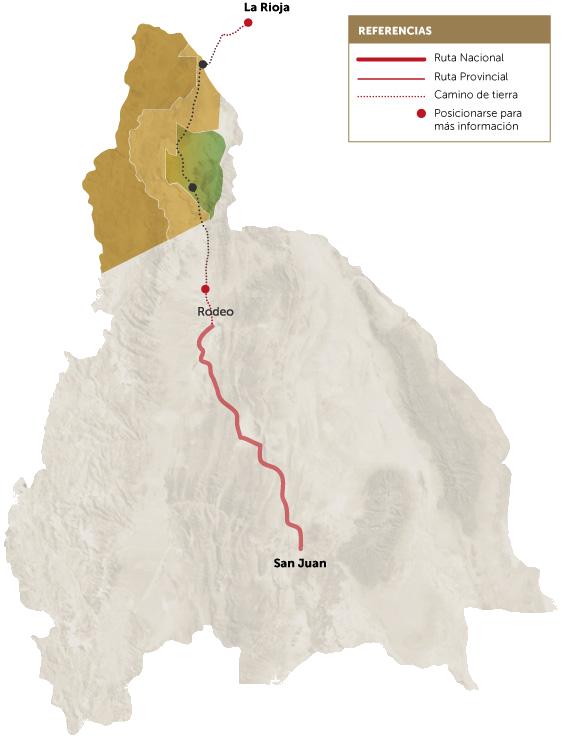 sg-mapa-sanjuan-como-llegar-parque